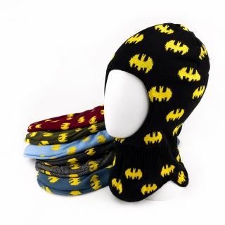 Шлем Бэтмен 48-50рр